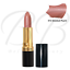 thumbnail 8 - REVLON SUPER LUSTROUS LIPSTICK PINK / BROWN / RED / BURGUNDY / CORAL / NUDE