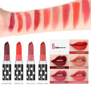 feuchtigkeitsspendenden-lippenbalsam-lipgloss-langjaehrige-lippenstift