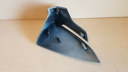 Spiegelkappe Gehäuse Abdeckung links  SEAT LEON 5F 2012