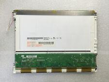 "600 1pcs New AUO 10.4 /""LCD PANEL Display G104SN03 V.1 800"