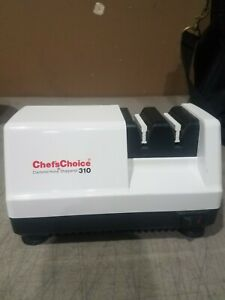 Chefs-Choice-Electric-Knife-Sharpener-310-Diamond-Hone-Made-in-USA-Free-Shipping