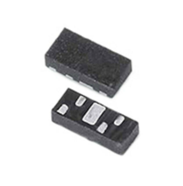 1 piece LITTELFUSE SP03-3.3BTG DIODE TVS 25pF ESD PROTECTION