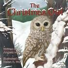 The Christmas Owl by Angela Muse (Paperback / softback, 2013)