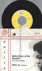 7-034-Odetta-Battle-Hymn-Of-The-Republic