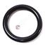 Vauxhall seal ring-Véritable NEUF 13342219