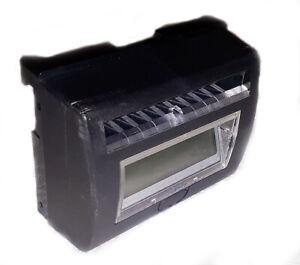 MFLB-3201 Bezel Digital Display MFL FL Cash Code  Bill Acceptor Note Validator