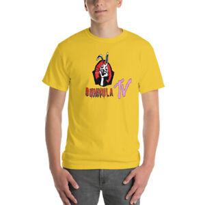 Official-Bunnula-TV-Super-Punk-T-Shirt