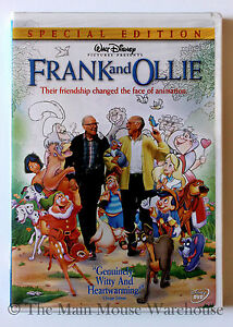 Frank-and-Ollie-Classic-Disney-Animators-Best-Friends-Animation-Documentary