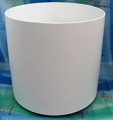 Kenntnisreich Hydrokultur Hydrogefäß *maxi* 37 Parel/expert Int. Rollen Styro Weiß