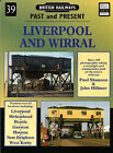 Liverpool and Wirral by John Hillmer, Paul Shannon (Paperback, 2002)