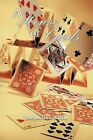 A House of Cards by Jacqueline White (Paperback / softback, 2011)