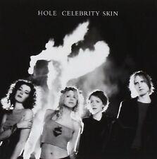 Hole Celebrity Skin (1998)