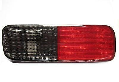 Land Rover Discovery 2 Rear Bumper Fog /& Reverse Lamp Left Hand XFB000730
