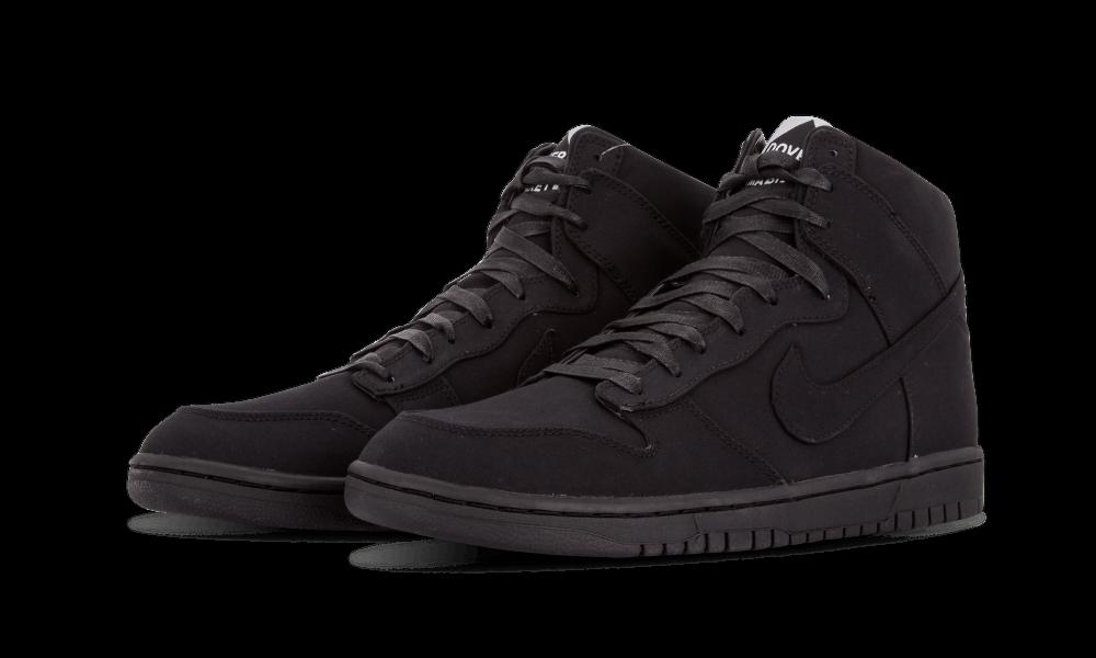 Nuova Nike Dunk Lux SP DSM (718766 001)   acquista la qualità autentica al 100%