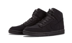 Brand New Nike Dunk Lux SP DSM (718766 001)