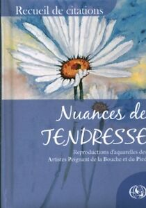 Livre-Nuances-de-tendresse-recueil-de-citations-book