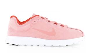 5 cortez free 38 Lite zu max Nike Running Mayfly Rosa Schuhe Details Frauen air Laufschuhe j34LcS5ARq