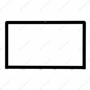 New-Apple-iMac-A1311-21-5-034-Glass-Panel-922-9343-Front-Cover-Mid-2010
