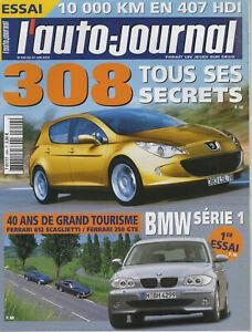 L-039-AUTO-JOURNAL-n-649-24-06-2004