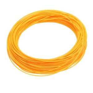 Fly-Fishing-Fly-Line-WF1-2-3-4-5-6-7-8-9F-Floating-Fly-Fishing-Line-With-2-Loops