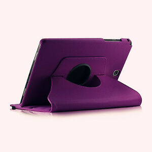 BQ Edison 3 Tablet 8 pollici Mini Tablet Universale Rotazione Custodia Cover