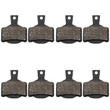 Brake Pads For Magura MTS MT2 MT4 MT6 MT8 Performance Type 7.1 7.2Cycling Brakes