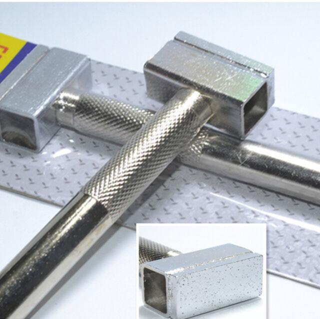 1PCS  Diamond grinding wheel dresser grinder diamond grinding wheel dresser