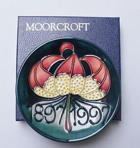 Moorcroft-Centenary-Dish-Boxed-Made-in-England