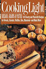Cooking Light Breads, Grains and Pastas: 80 Hearty and Flavorful Recipes for Breads, Biscuits, Waffles, Rice, Macaroni - And Mutch More by Cooking Light (Paperback / softback, 1991)