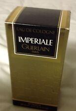 Imperiale Guerlain edc 250 ml old formula vintage