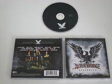 ALTER BRIDGE/BLACKBIRD(UNIVERSAL REPUBLIC 0602517467484) CD ALBUM