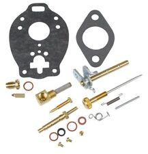 Carburetor Repair Kit Fits Massey Ferguson Harris F40 Mf135 Mf150 Mf50 To35