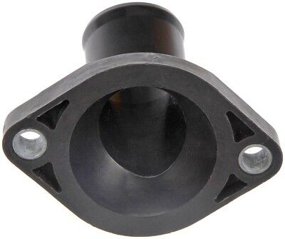 Dorman OE Solutions 902-2018 Engine Coolant Thermostat Housing