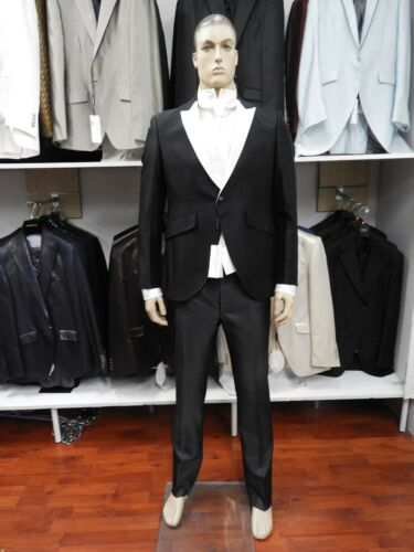 Costume De Soirée Carlo 50 22g705c Réf Pignatelli Taille TTgrwx