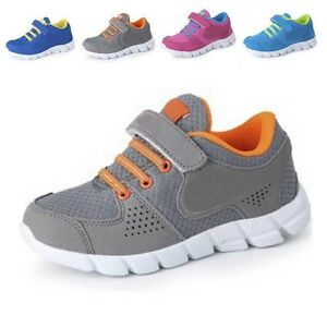 Fashion-Kids-Running-Breathable-Toddler-Shoes-Kids-Boys-Girls-Sport-Sneakers