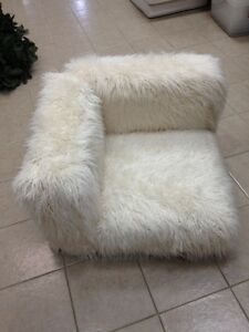 1 Pottery Barn Teen Chair Corner Furlicious Cushy Lounge