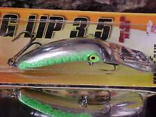 WORDEN'S Deep Yakima 3.5 Mag Lip ML.9581U.GMAC.BX -Salmon,Steelhead,Walleye,Pike