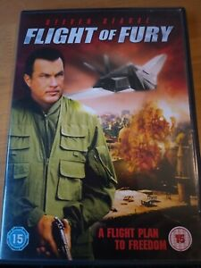 Flight-of-fury-Steven-seagal