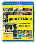 Garden State (Blu-ray, 2012)