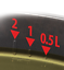 TEFAL FR4950 VERSALIO DELUXE 9 IN 1 FRYER AND MULTICOOKER DEEP FRY SIMMER BOIL