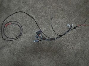 Plug and play Neon SRT-4 TWIN/DUAL fuel pump rewire harness | eBay Neon Fuel Pump Wiring Harness on ford fuel pump harness, fuel pump harness connector, fuel pump relay harness, fuel pump engine, fuel pump hoses, fuel pump injectors, fuel pump fuse, fuel pump bracket, fuel pump sleeve, fuel pump voltage regulator, fuel pump circuit breaker, fuel pump solenoid, fuel pump battery, fuel pump manual, fuel pump switch, fuel gauge wiring, fuel pump gas tank, fuel pump wheels, fuel safety switch location, fuel pump vacuum pump,