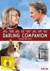 Darling Companion - Ein Hund fürs Leben (2013)