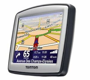 TomTom-One-Classic-3-5-034-Sat-Nav-with-UK-and-Ireland-Maps