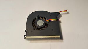 Fan CPU AJAX Ventilateur 29 Packard GDC Bell Oqxq7w