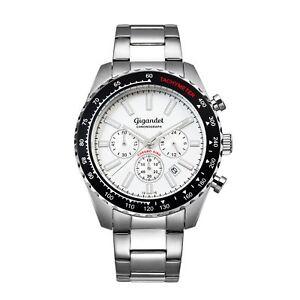 Uhr Armbanduhr Herrenuhr