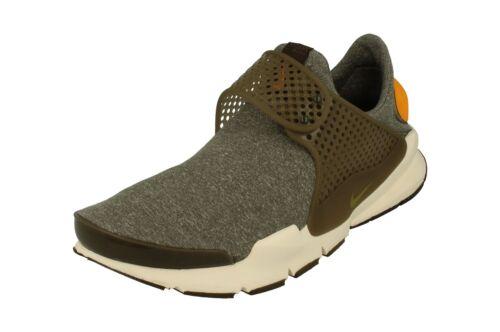 Nike Womens Sock Dart Se Running Trainers 862412 Sneakers Shoes 300