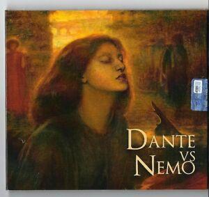 cd-nuovo-ALBERTO-NEMO-DANTE-VS-NEMO