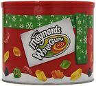 Maynards Wine Gums Tub 800 G Express Delivery