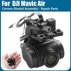 Original-DJI-Mavic-Air-Drone-Gimbal-Camera-4K-HD-Video-Replacement-Repair-Part