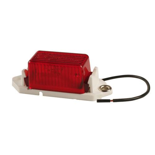 Lamp 46882 Grote Industries